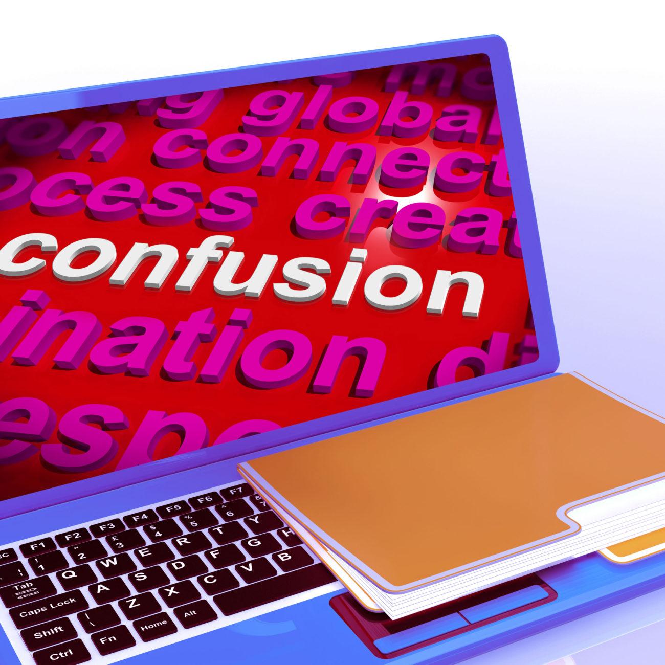 Coyk: Broadband Jargon Explained