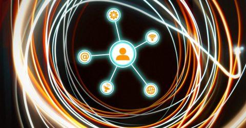 Improving Broadband Speed