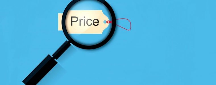 New Price Rules for Broadband Providers