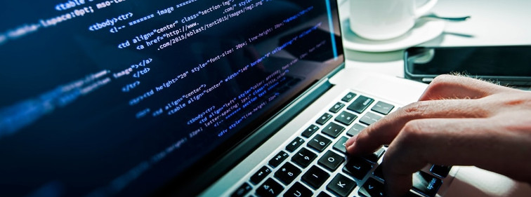 Business cybersecurity: Small firms face 'catastrophic failure'
