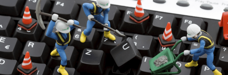 How to declutter: Spring cleaning your computer for better security 2