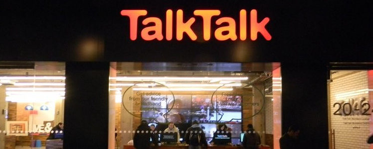 Lawyers confirm TalkTalk customers hit by £100k Indian call centre scam 2