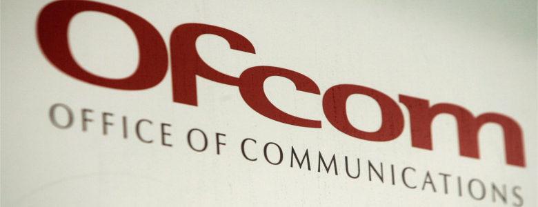 Ofcom hits Openreach to slash superfast broadband bills