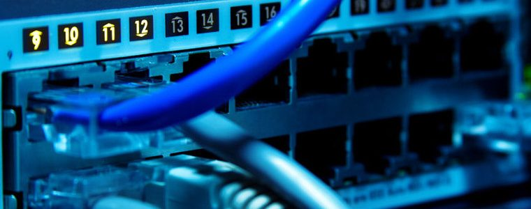 What is it latency and how does it kill fast internet?