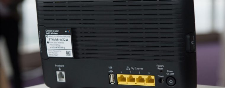 The complete beginner's guide to router channels
