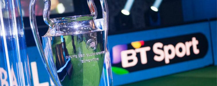 How the Premier League is blocking Kodi football livestreams