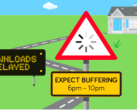 Traffic management - what is it and who does it?