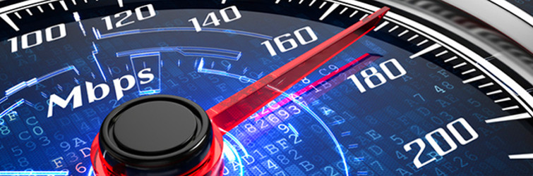 Superfast, hyperfast or ultrafast broadband - what does it all mean?