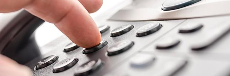 118 directory enquiries: Ofcom review extreme calls cost