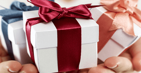 Five best gifts with broadband deals in June 2017