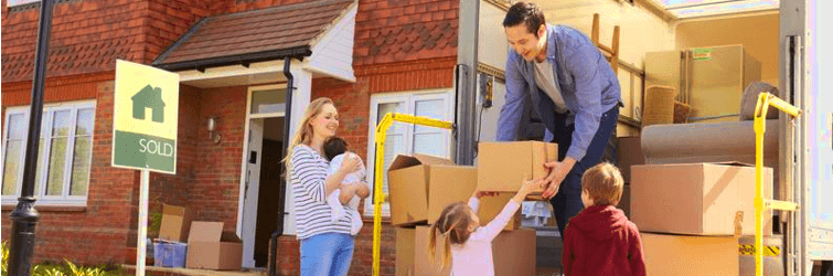 The complete BroadbandDeals guide to moving home