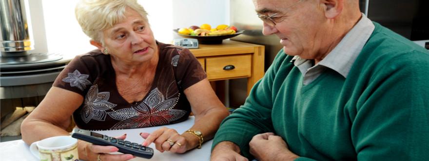 BT landline bills to drop by £5 a month