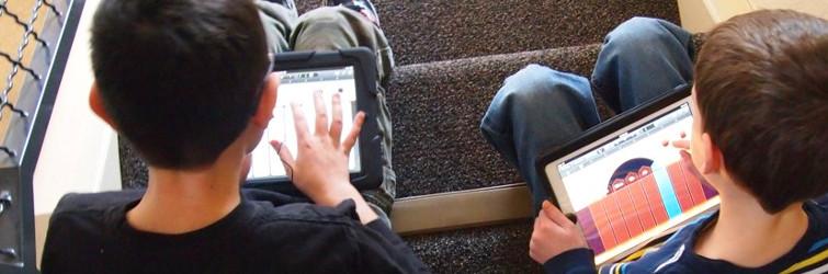 Mobile broadband: A beginner's guide