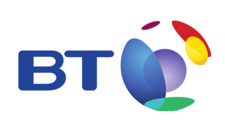 BT does 46,000 Home Hub WiFi tests to prove ASA wrong, ad still banned
