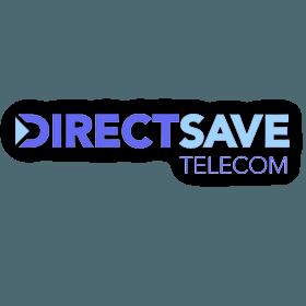 DirectSave logo