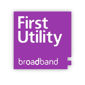 First Utility 4