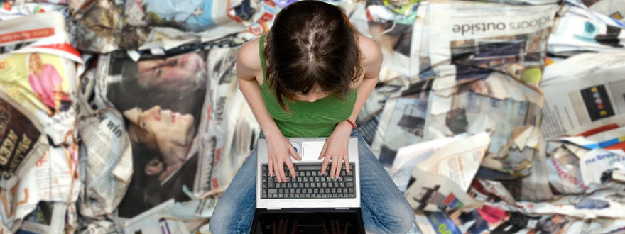 Skint? Here's the best student broadband deals on the market