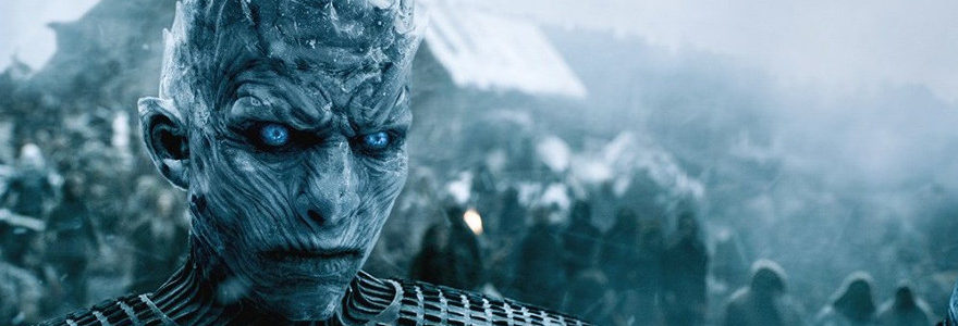 Hackers leak Game of Thrones spoilers, scripts 2