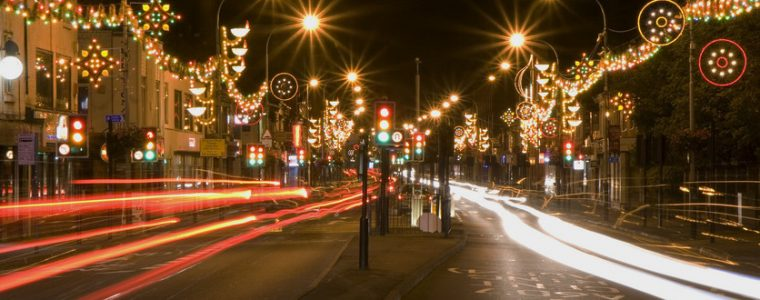 Leicester, Nottingham face faster future with 1Gbps CityFibre broadband