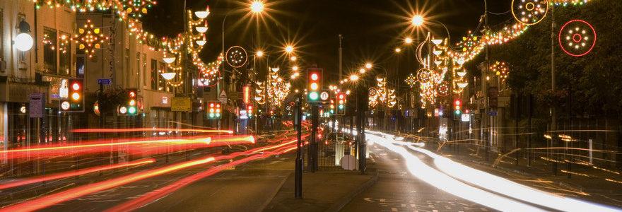 Leicester, Nottingham face bright future with CityFibre gigabit