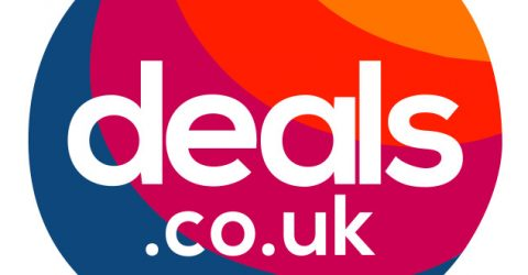 Most popular deals this month: Broadband only