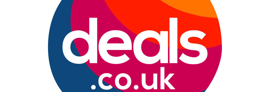 Most popular deals this month: Broadband only 1