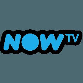 NowTV 3