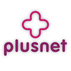 Plusnet 3