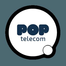 POP Telecom 3