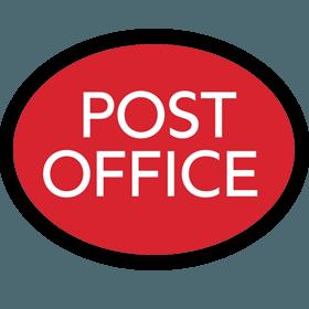 Post Office 3