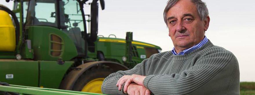 Farmers slam rural broadband as 'stuck in the 1990s'