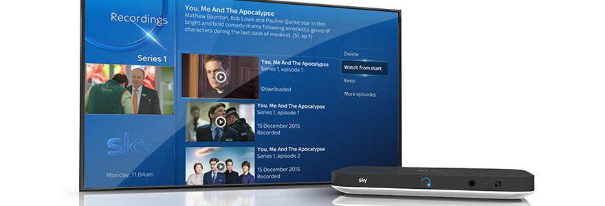 Sky VIP offers big perks for TV and broadband 1