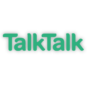 TalkTalk 2