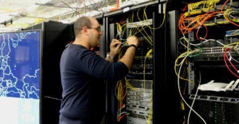 Three UK unis get £16m to build 5G network