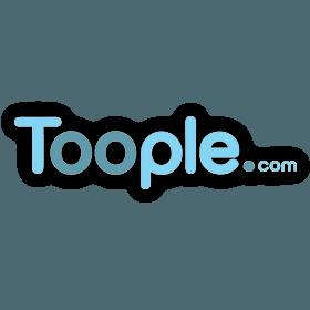Toople 3