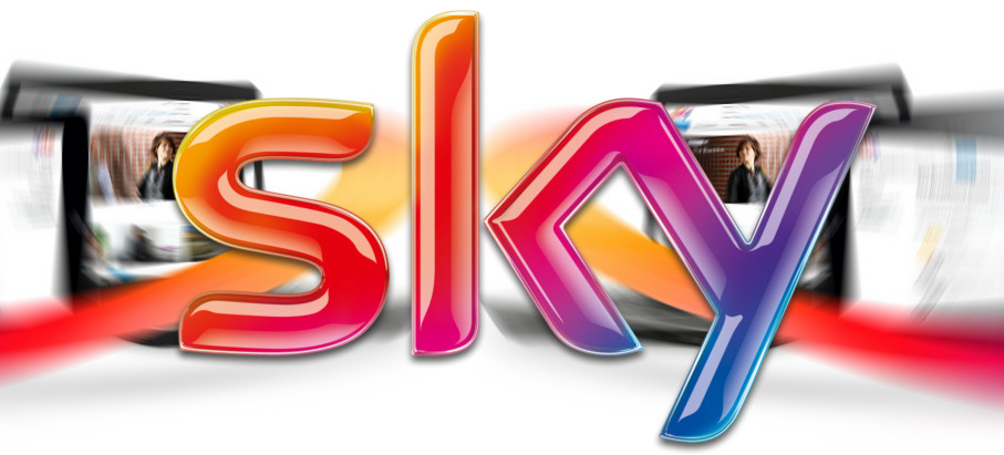 £50 reward cards still on Sky broadband, fibre, phone deals