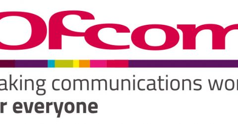 What does Ofcom actually do?