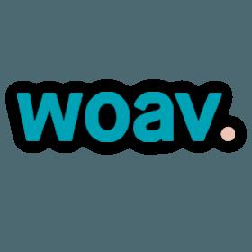 Woav 3