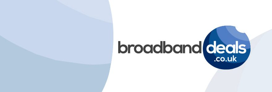 Best broadband deals with Anytime Calls in September 2017