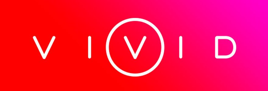 Get Virgin VIVID 100Mbps £6 cheaper when you add free calls