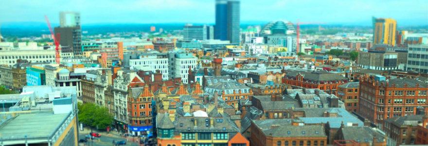 Government names six UK areas to pilot ultrafast gigabit broadband 1