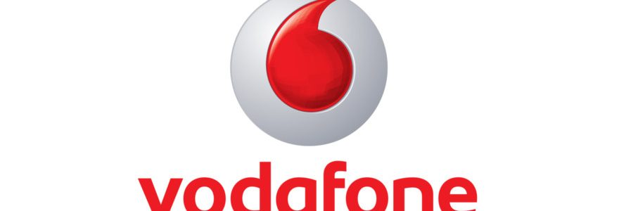 Price drop: Vodafone fibre broadband now cheapest ever at £20/month