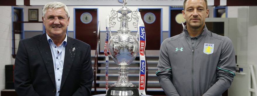 Sky Sports win 5-year £600m Football League streaming deal