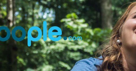 Toople reaches 1,000 business broadband customers