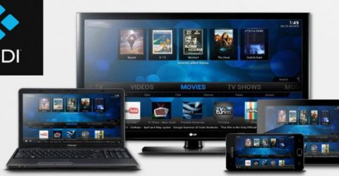 Fully loaded Kodi seller spared jail in landmark UK case
