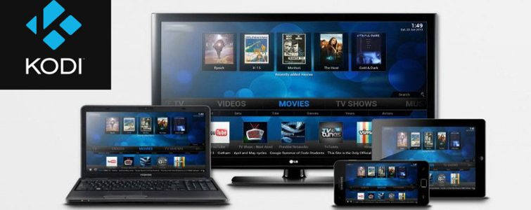 Fully-loaded Kodi seller spared jail in landmark UK case