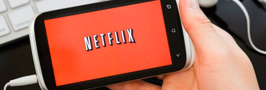 Netflix price hike leaves UK users fuming