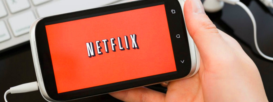 Netflix price hike leaves UK users fuming