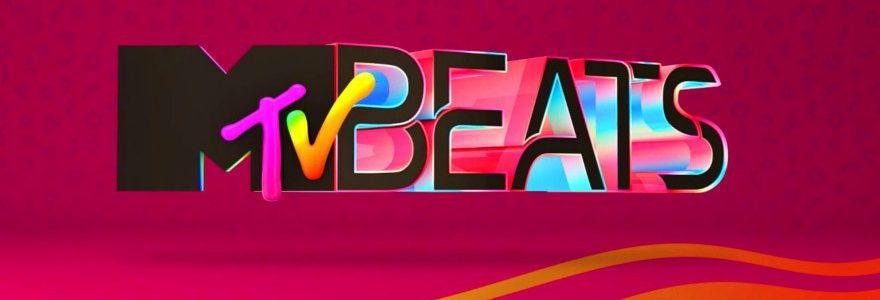 Virgin TV adds MTV Beats, new Asian channels