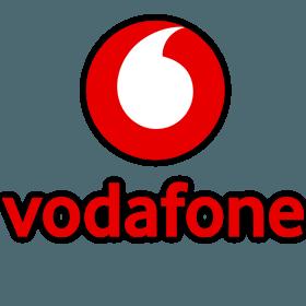 Vodafone 6